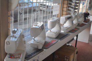 cribbens_sewing_image_4