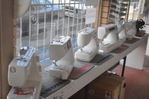 cribbens_sewing_image_4